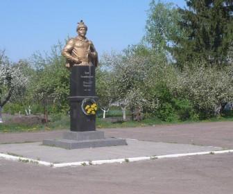 Ходорков