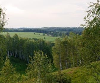 Великая Бугаевка
