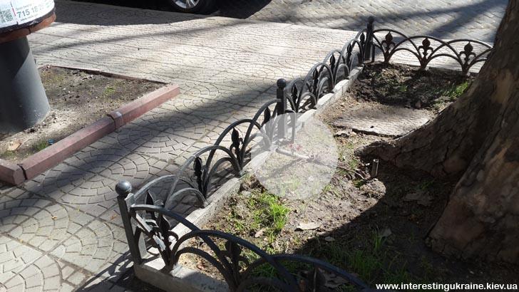 Где набрать воды в Одессе
