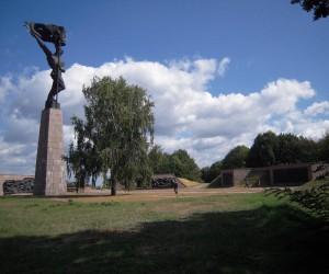 Балыко-Щучинка - достопримечательность Кагарлыкского района
