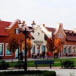 Достопримечательности Киевской области. Ходосовка