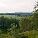 Великая Бугаевка - достопримечательность Киевской области