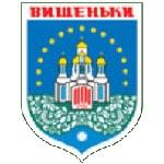 Достопримечательности Киевской области. Село Вишенки
